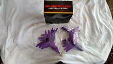Kingkong Prop Purple 5x4x3 5040 3 blade 10 CW 10 CCW Propellers 20 Prop