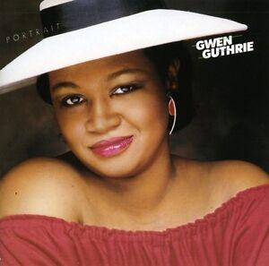 Gwen-Guthrie-Scott-Millie-Portrait-New-CD
