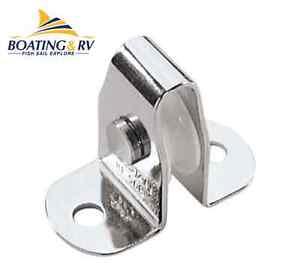 RONSTAN-RF568-Single-Lead-Block-Removeable-Sheave-Upright-Lead-Blocks