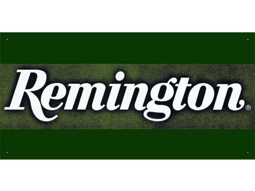 vn0861 Remington slide Sales Service Parts for Advertising Display ...