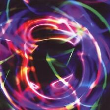 VARIOUS ARTISTS - LET'S GO CRAZY [EMD] NEW CD