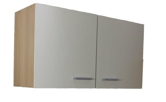 Miniküche Mit Kühlschrank Ohne Herd : Singleküche mit glasoberschrank kühlschrank herd ebay