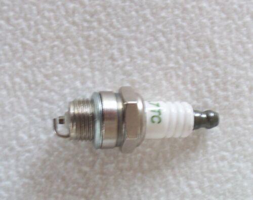 Bujía de encendido para still 021 023 025 ms210 ms230 ms250-nuevo