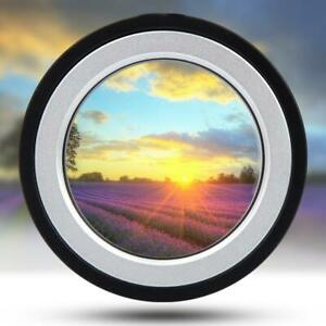 L39-FX-Camera-Lens-Adapter-Ring-MF-for-Leica-M39-Lens-to-for-Fujifilm-FX-Camera