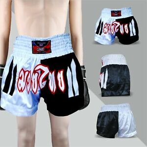1X-Kick-Boxing-Martial-Arts-Grappling-Fighting-Training-Fitness-Gym-Thai-Shorts