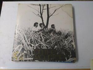Errol-Levy-On-The-Mountain-Vinyl-LP-1973