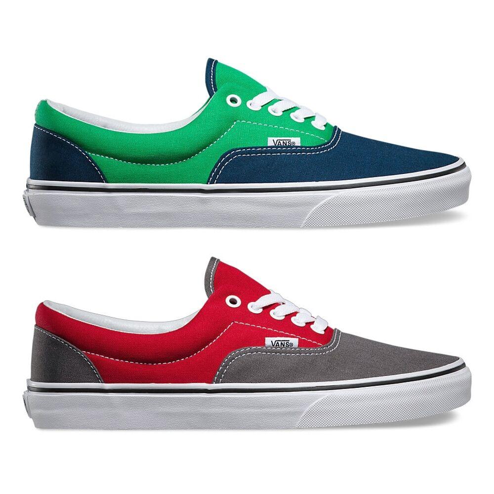 Vans Schuhe Herren