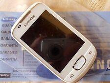 Telefono Cellulare SAMSUNG sgh-S5570 S5570