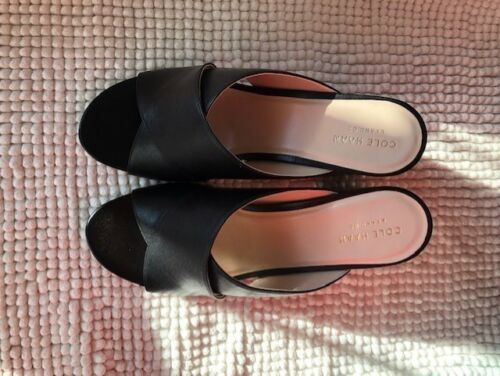 Cole Haan Women Shoes Size 10, Brand New With Box