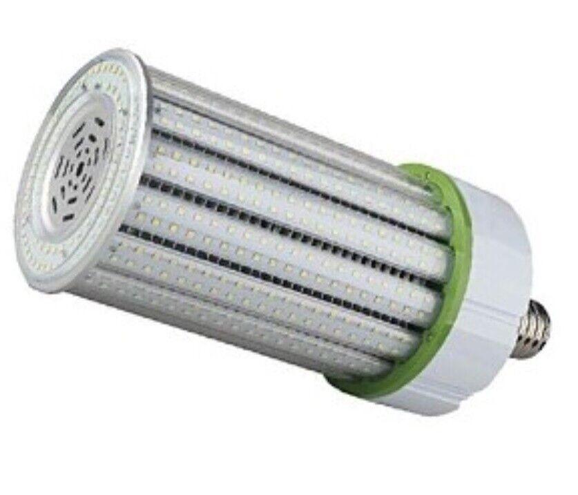 Bright Source 240w LED Corn Light Kornlampe Maislampe Maiskolben E40 6000K