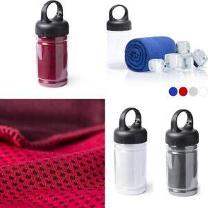 Toalla-Refrigerante-90x30-cm-con-proteccion-solar-UV50-estuche-asa-de-mosqueton