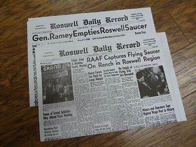 wednesday july 9 1947