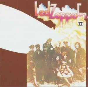 LED-ZEPPELIN-led-zeppelin-ii-CD-album-7567-81526-2-blues-rock-classic-rock