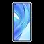 "Indexbild 21 - Xiaomi Mi 11 Lite 6GB 64GB Handy 6,55"" FHD+ AMOLED 64MP NFC Smartphone Global"