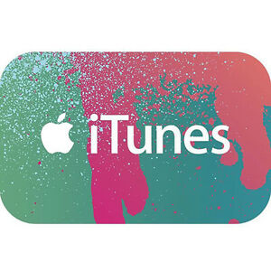 Get-a-50-iTunes-Gift-Card-for-only-40-Email-delivery