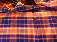 2m,50x1,35tissus Vétement,blouses ,chemises Homme Femme Petits Vetem Poupons