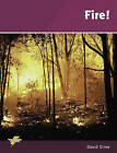 Fire! by David Orme (Paperback, 2012)