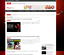 Turnkey-Fitness-Video-Tutorial-Website-Script-Make-100-a-Day-Autopilot-Income thumbnail 5