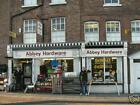 abbeypower