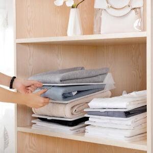 Wardrobe-Partition-Storage-Rack-Cabinets-Organizers-Frame-Clothes-Rack-Shelf