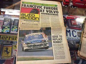 AUTO-ACTION-No-406-FRIDAY-SEPTEMBER-19-1986
