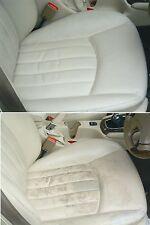 leather dye RANGE ROVER L322 P38 HSE SE CLASSIC   VOGUE SE SPORT