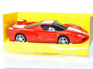 Ferrari Fxx Vrooom Mattel Hot Wheels 1 38 Ovp Ebay