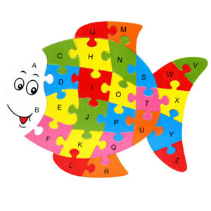 Fish-Shape-Letter-Early-Learning-Alphabet-Puzzle-Game-for-Preschool-Children