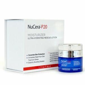 NuCera-Ultra-Hydrating-Moisturizer-Ceramide-Skin-Protection-Immediate-Relief