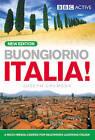 Buongiorno Italia!: Course Book: Course Book by Pamela Cremona, Joseph Cremona, John Cremona, Marie-Louise Cremona (Paperback, 2005)
