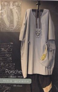 PATTERN-Porsche-Tunic-women-039-s-sewing-PATTERN-from-Tina-Givens