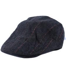 579b9626079 item 1 Men England Newsboy Cap Ivy Flat Gatsby Hat Winter Golf Beret Driving  Hats 6A -Men England Newsboy Cap Ivy Flat Gatsby Hat Winter Golf Beret  Driving ...