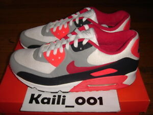 outlet store 9bd39 1a9f0 Image is loading Nike-Air-Max-90-EX-ID-Size-11-
