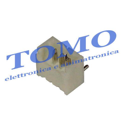 """18/"""" x 2-1//4/"""" électricien/'s Plancher Ciseau durci en acier trempé APT0104"""