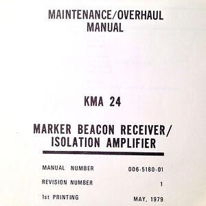 Magnificent Kma 24 Manual Wiring Cloud Venetbieswglorg