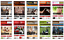 275-Ready-made-Wordpress-Website-039-s thumbnail 1