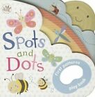 Spots and Dots (little Learners) Parragon Books
