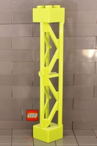 LEGO #58827 Support Girder Vertical 2 x 2 x 10 Choose Your Color