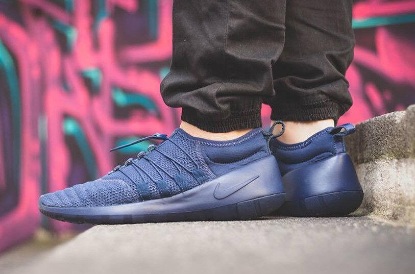 Nike PAYAA Premium QS Scarpe Da Ginnastica Running Palestra-PREM Ltd-(EU 45.5) Scarpe classiche da uomo