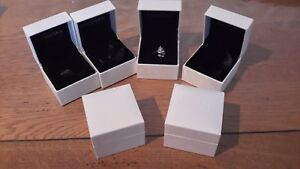 boîte à bijoux pandora