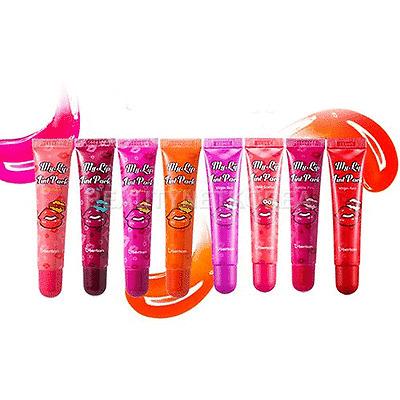 BERRISOM - Oops My Tint Pack #5 Candy Orange 15g / Korea cosmetic
