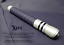 thumbnail 4 - LEATHER WRAPS GENUINE COWHIDE FOR LIGHT SABER HILT WRAPPING