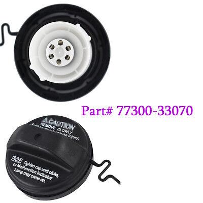 For BMW E60 E61 535i xDrive 535xi 2008-2010 Fuel Pump Assembly 16 11 7 373 521