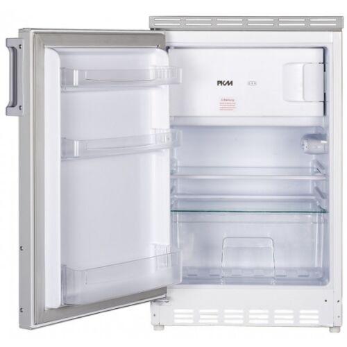 PKM ks82.3a+ub soubassement-réfrigérateur avec congélateur Décor Cadre 50 Cm