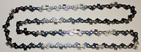 18 Chainsaw Chain Poulan Wildthing, 62dl 3/8 Saw Chain 18 Inch 62 Link.