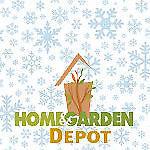 home and garden depot