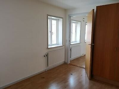 6100 vær. 2 lejlighed, m2 71, Jomfrustien