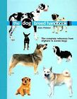 The Dog Breed Handbook by Inc. Staff Book Sales and Joan Palmer (2014, Spiral)