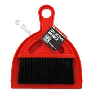 Dustpan-amp-Brush-Dust-Pan-and-Brush-Duster-Sweeper-Brush-Sweeping-Tent-Kitchen
