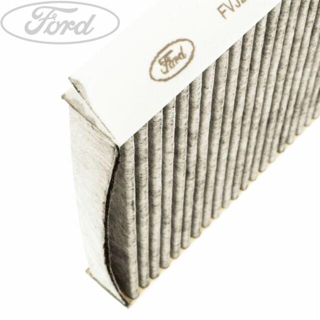 Genuine Ford Focus MK1 Focus Mk1 Cabin Pollen Odour Filter 1121106